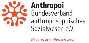 Anthropoi_Bundesverband_vierzeilig_Claim_rot